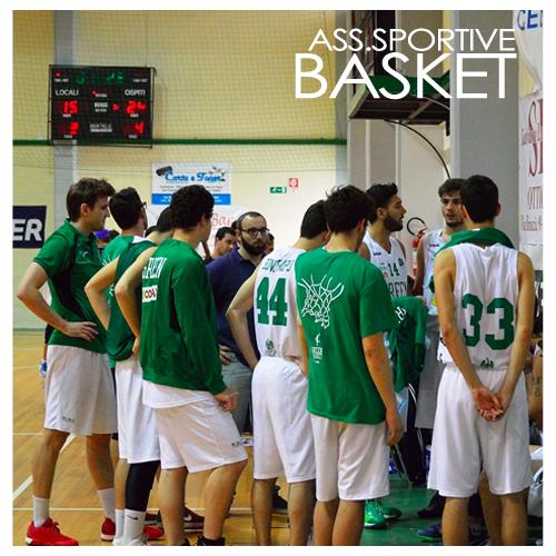 Abbigliamento e Accessori per Squadre di Basket